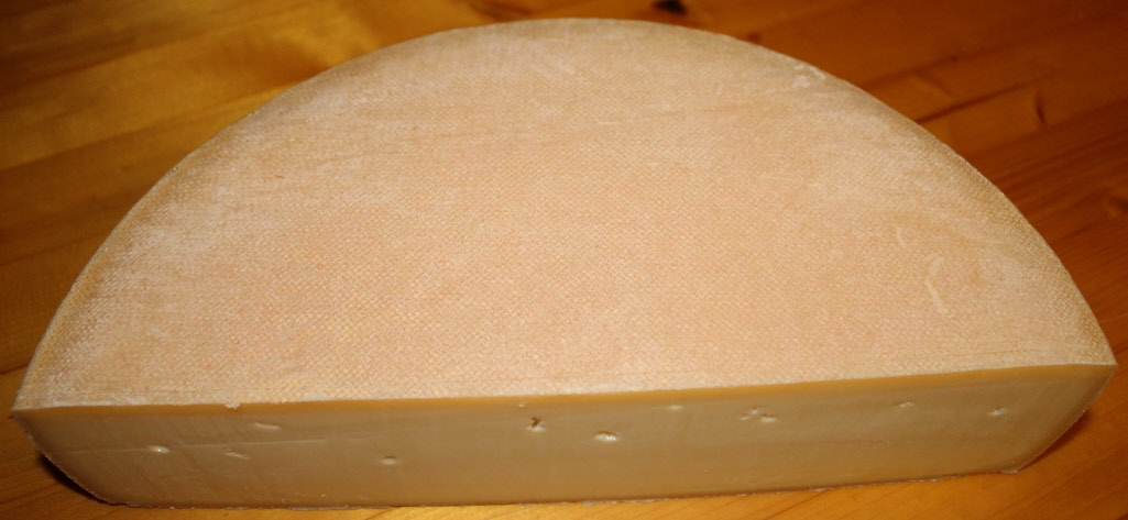 fromage raclette seiler m daille dor demi meule. Black Bedroom Furniture Sets. Home Design Ideas
